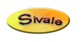 Sivale
