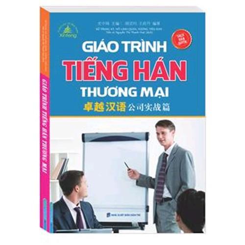 Giáo trình tiếng Hán thương mại, bìa mềm - 6286016 , 16400282 , 15_16400282 , 96000 , Giao-trinh-tieng-Han-thuong-mai-bia-mem-15_16400282 , sendo.vn , Giáo trình tiếng Hán thương mại, bìa mềm