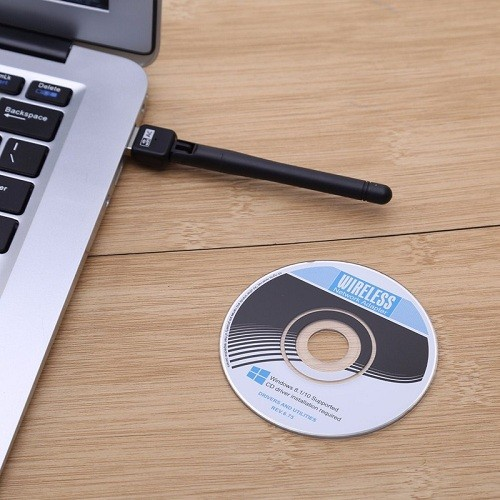 Usb thu wifi 802.iin có angten- pc- laptop - 17025249 , 16395273 , 15_16395273 , 95000 , Usb-thu-wifi-802.iin-co-angten-pc-laptop-15_16395273 , sendo.vn , Usb thu wifi 802.iin có angten- pc- laptop