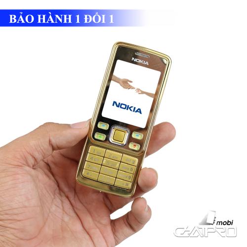 Điện thoại Nokia cổ - Nokia 6300 gold main zin đủ pin sạc - 4539140 , 16392574 , 15_16392574 , 500000 , Dien-thoai-Nokia-co-Nokia-6300-gold-main-zin-du-pin-sac-15_16392574 , sendo.vn , Điện thoại Nokia cổ - Nokia 6300 gold main zin đủ pin sạc