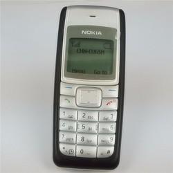 Nokia 1110i Nokia 1110i