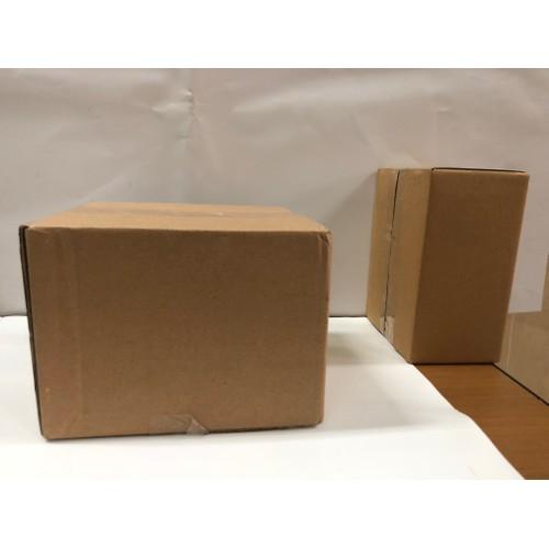 Hộp caron siêu rẻ 15x11x8 số lượng 100 hộp - 6302673 , 16415612 , 15_16415612 , 232200 , Hop-caron-sieu-re-15x11x8-so-luong-100-hop-15_16415612 , sendo.vn , Hộp caron siêu rẻ 15x11x8 số lượng 100 hộp