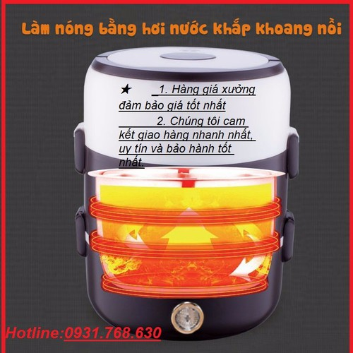 Hộp cơm-hộp cơm văn phòng-hộp cơm đa năng-hộp đựng cơm-hộp đựng cơm tiện dụng-hộp ủ cơm-hộp ủ cơm văn phòng-hộp cơm giữ nhiệt