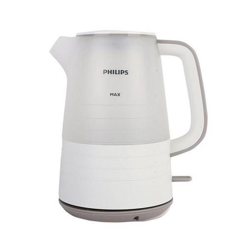 Bình đun nước _Philips HD9334 công suất 2200W - 6274219 , 16389323 , 15_16389323 , 1200000 , Binh-dun-nuoc-_Philips-HD9334-cong-suat-2200W-15_16389323 , sendo.vn , Bình đun nước _Philips HD9334 công suất 2200W
