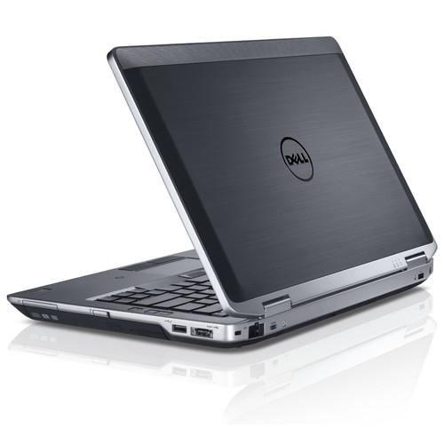 Latitude.Dell E6430 i7 4G 250G 14 HD+ BH 6 tháng 1 đổi 1