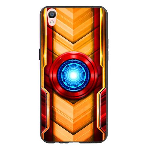 Ốp Lưng Viền TPU cho điện thoại Oppo F1 Plus  Iron Man 01  chất lượng - 11323150 , 16389192 , 15_16389192 , 79000 , Op-Lung-Vien-TPU-cho-dien-thoai-Oppo-F1-Plus-Iron-Man-01-chat-luong-15_16389192 , sendo.vn , Ốp Lưng Viền TPU cho điện thoại Oppo F1 Plus  Iron Man 01  chất lượng