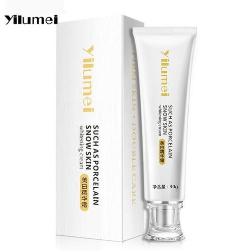 Kem trị nám tàn nhang dưỡng trắng da và tăng cường độ ẩm Yilumei - 4539673 , 16406980 , 15_16406980 , 299000 , Kem-tri-nam-tan-nhang-duong-trang-da-va-tang-cuong-do-am-Yilumei-15_16406980 , sendo.vn , Kem trị nám tàn nhang dưỡng trắng da và tăng cường độ ẩm Yilumei