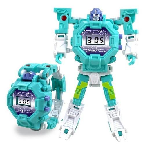 [SIÊU CHỢ GIÁ] Đồ Chơi Robot Biến Hình Đồng Hồ 2 In 1 Cho Trẻ | Đồng Hồ Biến Hình - 6836895 , 16835156 , 15_16835156 , 150000 , SIEU-CHO-GIA-Do-Choi-Robot-Bien-Hinh-Dong-Ho-2-In-1-Cho-Tre-Dong-Ho-Bien-Hinh-15_16835156 , sendo.vn , [SIÊU CHỢ GIÁ] Đồ Chơi Robot Biến Hình Đồng Hồ 2 In 1 Cho Trẻ | Đồng Hồ Biến Hình