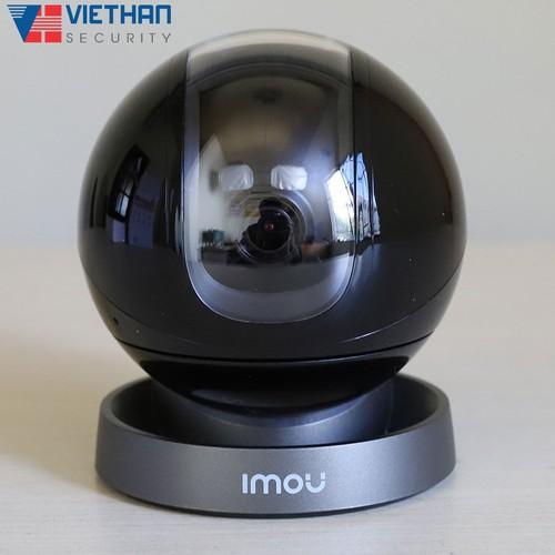 Camera IMOU Ranger Pro