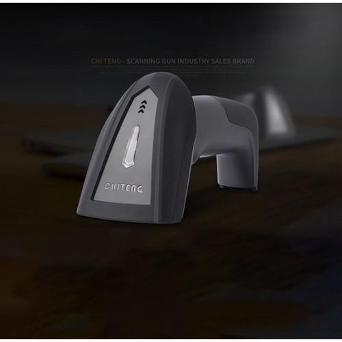Đầu đọc mã vạch CT900-CT901 cắm dây USB không cần cài đặt,máy quét mã vạch, súng bắn mã vạch,quét barcode