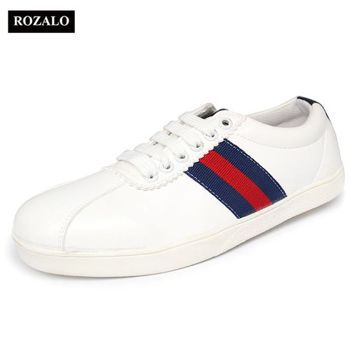Giày thời trang thể thao Rozalo R5612