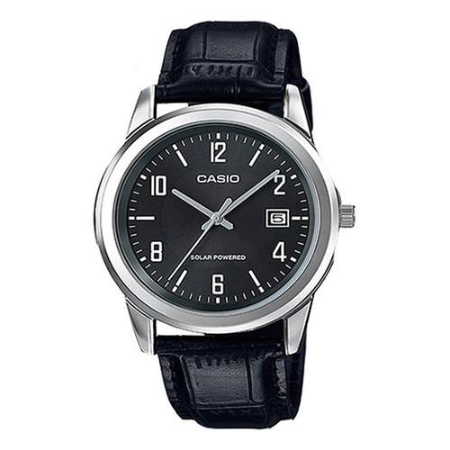 Đồng hồ casio nam chính hãng - 6835689 , 16834205 , 15_16834205 , 1265000 , Dong-ho-casio-nam-chinh-hang-15_16834205 , sendo.vn , Đồng hồ casio nam chính hãng