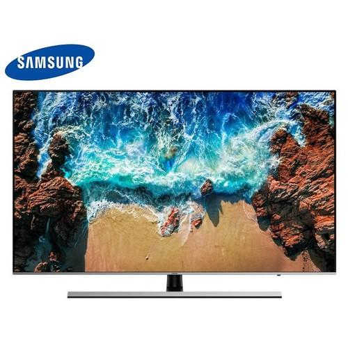 Smart Tivi Led 4K Premium UHD Samsung 65 Inch UA65NU8000KXXV