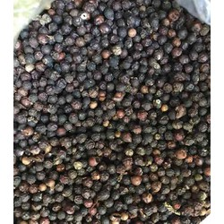 1kg hạt tiêu đen - 10389