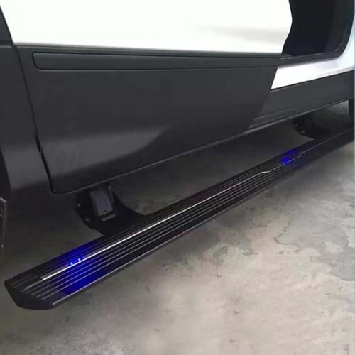 Bệ bậc bước chân điện tự động thụt thò Ford Explorers 2013-2016,  Ford Mavericks 2016, Ford Roards  2016, Ford Transit verson mới 2017 có LED chiếu sáng - 4595895 , 16827150 , 15_16827150 , 18125000 , Be-bac-buoc-chan-dien-tu-dong-thut-tho-Ford-Explorers-2013-2016-Ford-Mavericks-2016-Ford-Roards-2016-Ford-Transit-verson-moi-2017-co-LED-chieu-sang-15_16827150 , sendo.vn , Bệ bậc bước chân điện tự động