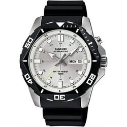 Đồng hồ Casio MTD-1080-7AVDF