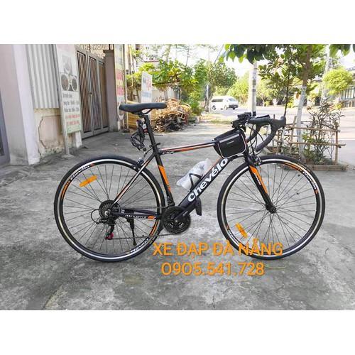 xe đạp, xe đua Chevélo nhập khẩu từ Thái Lan - 6848591 , 16844061 , 15_16844061 , 4700000 , xe-dap-xe-dua-Chevelo-nhap-khau-tu-Thai-Lan-15_16844061 , sendo.vn , xe đạp, xe đua Chevélo nhập khẩu từ Thái Lan
