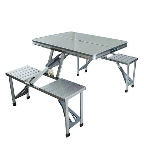 Bàn 4 ghế xếp nhôm liền dã ngoại-bàn du lịch -bàn ghế dã ngoại- bàn đi cắm trại-bàn di động-bàn đa năng-bàn cao cấp - bàn ghế xếp - bàn ghế du lịch - bàn xếp - ghế xếp  - bàn đa năng - ghế đa năng - b - 6845754 , 16842080 , 15_16842080 , 1890000 , Ban-4-ghe-xep-nhom-lien-da-ngoai-ban-du-lich-ban-ghe-da-ngoai-ban-di-cam-trai-ban-di-dong-ban-da-nang-ban-cao-cap-ban-ghe-xep-ban-ghe-du-lich-ban-xep-ghe-xep-ban-da-nang-ghe-da-nang-ban-ghe-di-dong-du-lich