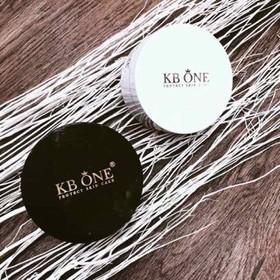 Body Kbone- đêm 200gram - 4455