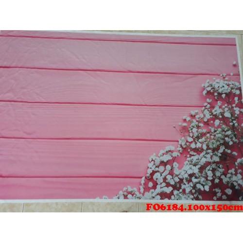 Vải phông nền FO6184.100x140cm