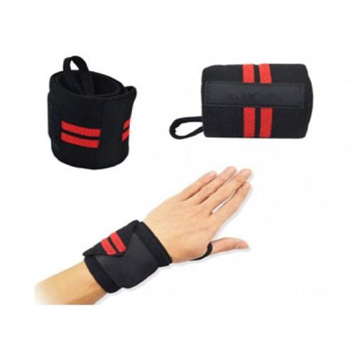 Đai quấn bảo vệ cổ tay tập gym STH -1 đôi - 6832948 , 16832212 , 15_16832212 , 95000 , Dai-quan-bao-ve-co-tay-tap-gym-STH-1-doi-15_16832212 , sendo.vn , Đai quấn bảo vệ cổ tay tập gym STH -1 đôi