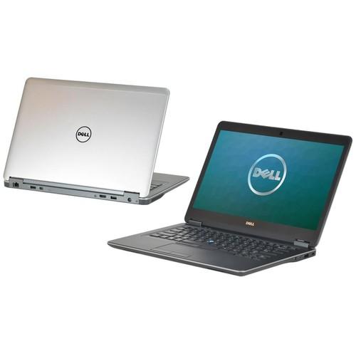 Laptop E7440 i5 8G 240G SSD 14 inch - 6851329 , 16847042 , 15_16847042 , 7750000 , Laptop-E7440-i5-8G-240G-SSD-14-inch-15_16847042 , sendo.vn , Laptop E7440 i5 8G 240G SSD 14 inch