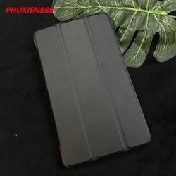 Bao da Máy tính bảng Huawei DTAB D-02H