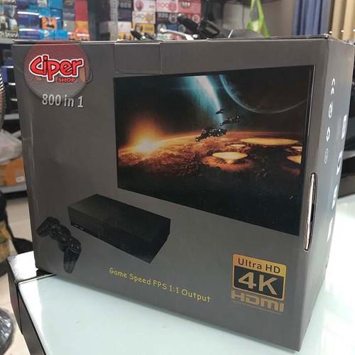 Máy chơi game điện tử X-PRO RS43 800in1 - 11095879 , 16843173 , 15_16843173 , 1690000 , May-choi-game-dien-tu-X-PRO-RS43-800in1-15_16843173 , sendo.vn , Máy chơi game điện tử X-PRO RS43 800in1
