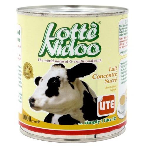Sữa Đặc Có Đường Lotte Nidoo - 6831870 , 16831614 , 15_16831614 , 38000 , Sua-Dac-Co-Duong-Lotte-Nidoo-15_16831614 , sendo.vn , Sữa Đặc Có Đường Lotte Nidoo