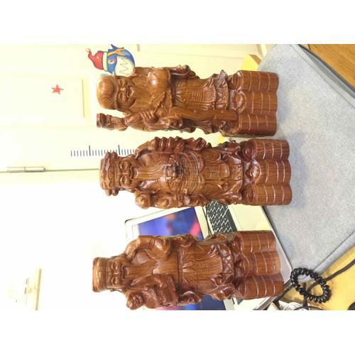 tam đa đầu to gỗ hương 80cm - 6825663 , 16827633 , 15_16827633 , 13899000 , tam-da-dau-to-go-huong-80cm-15_16827633 , sendo.vn , tam đa đầu to gỗ hương 80cm