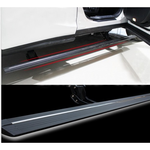 Bệ bậc bước chân điện tự động thụt thò  Dodge Ram 1500,  16-17 Jaguar có LED chiếu sáng - 4595891 , 16827145 , 15_16827145 , 21250000 , Be-bac-buoc-chan-dien-tu-dong-thut-tho-Dodge-Ram-1500-16-17-Jaguar-co-LED-chieu-sang-15_16827145 , sendo.vn , Bệ bậc bước chân điện tự động thụt thò  Dodge Ram 1500,  16-17 Jaguar có LED chiếu sáng