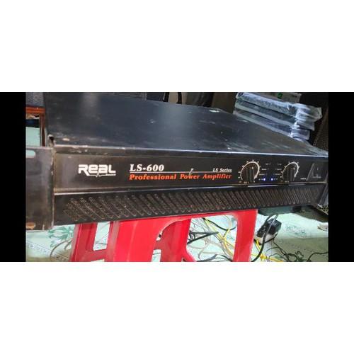 main đẩy công suất REAL LS-600 - 6845727 , 16842038 , 15_16842038 , 3500000 , main-day-cong-suat-REAL-LS-600-15_16842038 , sendo.vn , main đẩy công suất REAL LS-600