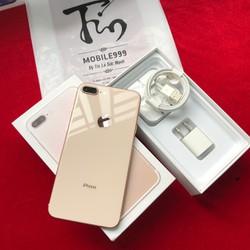 iPhone 8 Plus 64Gb Quốc tế Chính hãng