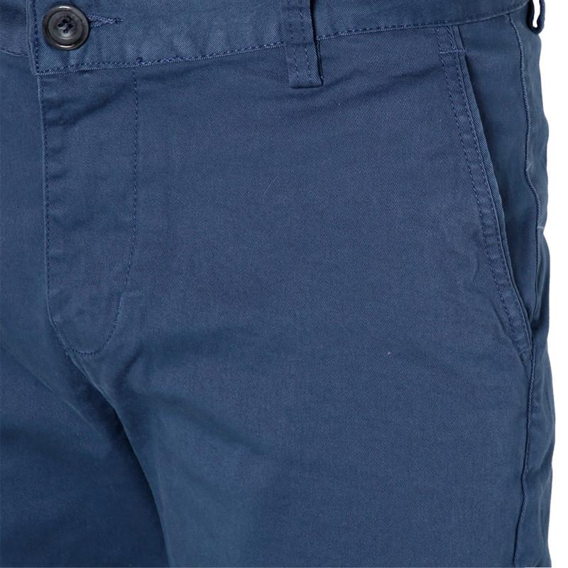 Quần Kaki Dài Nam co giãn Regular cao cấp Pigofashion QKK01 - 5 - nhiều màu 7