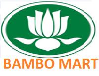Bambodogiadung