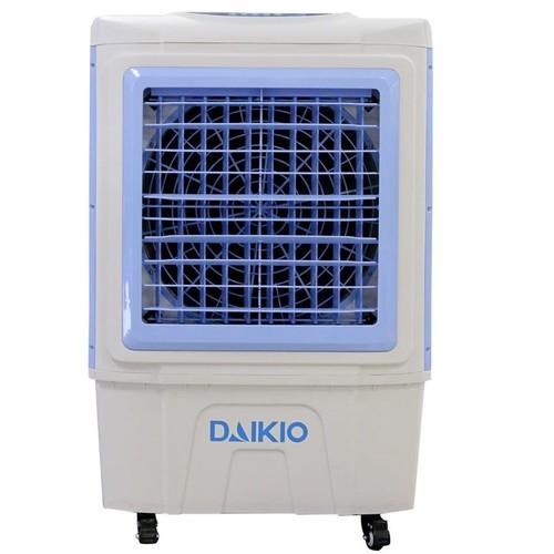 Máy làm mát không khí DAIKIO DK-5000D - Hàng chính hãng, bảo hành tại nhà - 6833740 , 16832932 , 15_16832932 , 6800000 , May-lam-mat-khong-khi-DAIKIO-DK-5000D-Hang-chinh-hang-bao-hanh-tai-nha-15_16832932 , sendo.vn , Máy làm mát không khí DAIKIO DK-5000D - Hàng chính hãng, bảo hành tại nhà