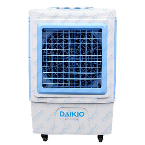 Máy làm mát không khí DAIKIO DK-5000C - Hàng chính hãng, bảo hành tại nhà - 6832920 , 16832176 , 15_16832176 , 6200000 , May-lam-mat-khong-khi-DAIKIO-DK-5000C-Hang-chinh-hang-bao-hanh-tai-nha-15_16832176 , sendo.vn , Máy làm mát không khí DAIKIO DK-5000C - Hàng chính hãng, bảo hành tại nhà