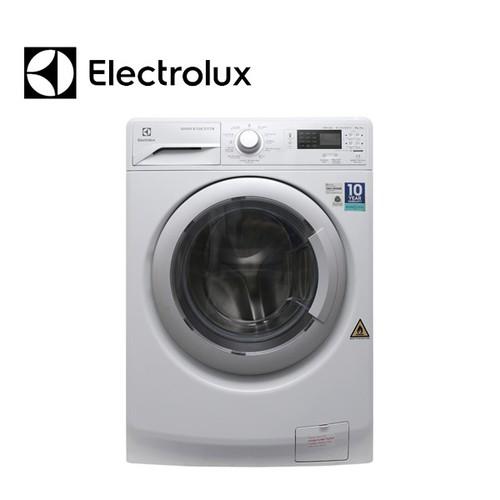 Máy giặt sấy Electrolux Inverter 8 kg EWW12853 - 4602121 , 16869657 , 15_16869657 , 10590000 , May-giat-say-Electrolux-Inverter-8-kg-EWW12853-15_16869657 , sendo.vn , Máy giặt sấy Electrolux Inverter 8 kg EWW12853