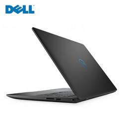 Dell Inspiron Gaming G7 7588|N7588A|Intel i7 _8750H _8GB _128GB SSD _1TB|GeForce® GTX1050Ti with 4GB |Win 10 _Full HD IPS _màu đen - N7588A