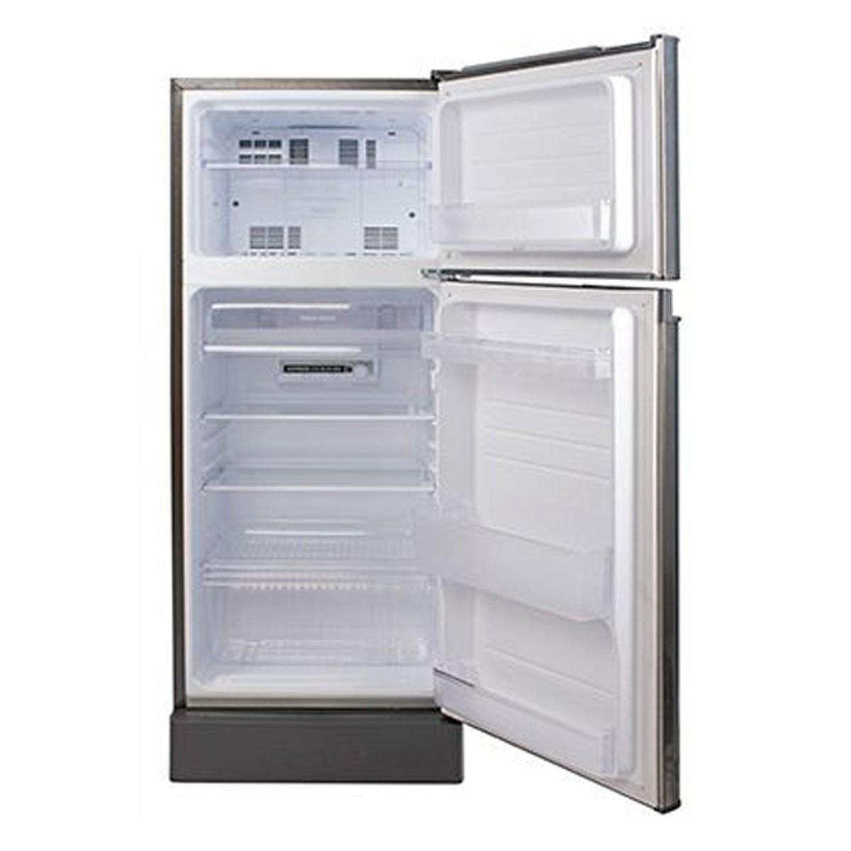 Tủ lạnh Sharp Inverter SJ-X176E-DSS 165 lít