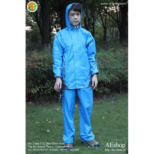 bộ áo quần mưa xe đạp điện áo mưa xe motor thời trang Hàn Quốc nam nữ - 4774133 , 16867563 , 15_16867563 , 210000 , bo-ao-quan-mua-xe-dap-dien-ao-mua-xe-motor-thoi-trang-Han-Quoc-nam-nu-15_16867563 , sendo.vn , bộ áo quần mưa xe đạp điện áo mưa xe motor thời trang Hàn Quốc nam nữ