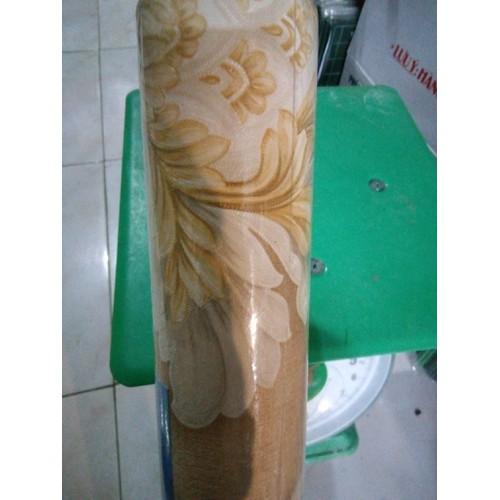 giấy dán tường 3D vân nổi đặc sắc màu sắc nhã nhạn thanh lịch phù hợp đa số phong cách ngôi nhà của người Việt Nam Khổ giấy 53cm - 6866455 , 16858516 , 15_16858516 , 185000 , giay-dan-tuong-3D-van-noi-dac-sac-mau-sac-nha-nhan-thanh-lich-phu-hop-da-so-phong-cach-ngoi-nha-cua-nguoi-Viet-Nam-Kho-giay-53cm-15_16858516 , sendo.vn , giấy dán tường 3D vân nổi đặc sắc màu sắc nhã nhạn t