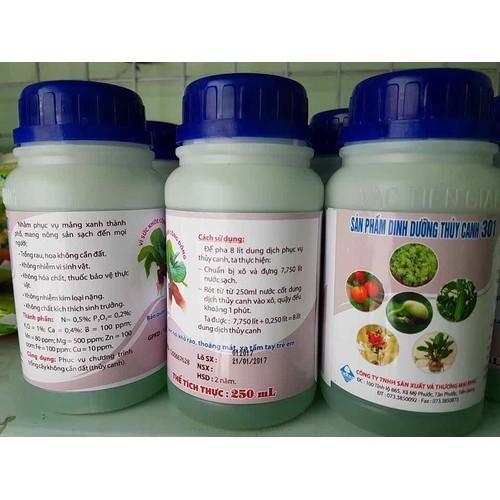 Dung dịch thủy canh bổ sung đầy đủ dinh dưỡng cho cây trồng không có trồng đất - 11412093 , 16873768 , 15_16873768 , 30000 , Dung-dich-thuy-canh-bo-sung-day-du-dinh-duong-cho-cay-trong-khong-co-trong-dat-15_16873768 , sendo.vn , Dung dịch thủy canh bổ sung đầy đủ dinh dưỡng cho cây trồng không có trồng đất