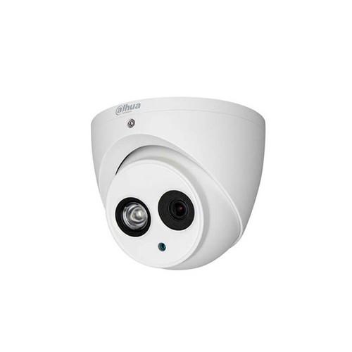 Camera hồng ngoại 1.0 Megapixel Dahua DH-HAC-HDW1100EMP-A-S3