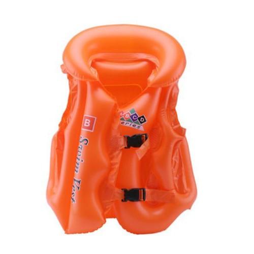 Áo phao bơi AP3
