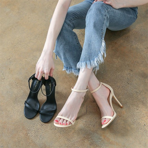 dép hot trend năm 2020, Top 10 mẫu giày dép HOT TREN năm 2020