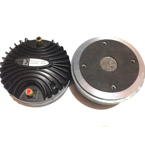 Loa treble kèn B3 chuẩn nội địa TQ phi 120 coil 44.4mm chất lượng cao: Giá 2 chiếc - 4774740 , 16871734 , 15_16871734 , 699000 , Loa-treble-ken-B3-chuan-noi-dia-TQ-phi-120-coil-44.4mm-chat-luong-cao-Gia-2-chiec-15_16871734 , sendo.vn , Loa treble kèn B3 chuẩn nội địa TQ phi 120 coil 44.4mm chất lượng cao: Giá 2 chiếc