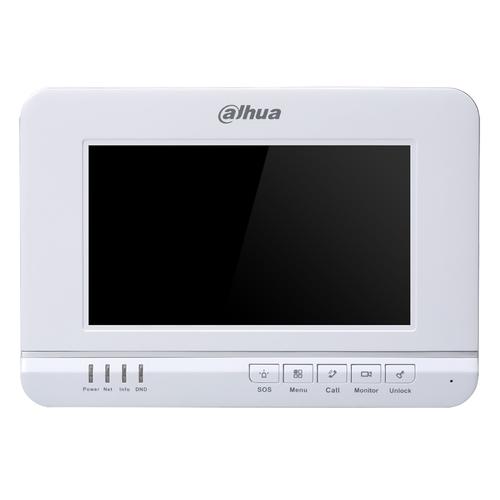Chuông cửa màn hình Dahua  VTH1520A