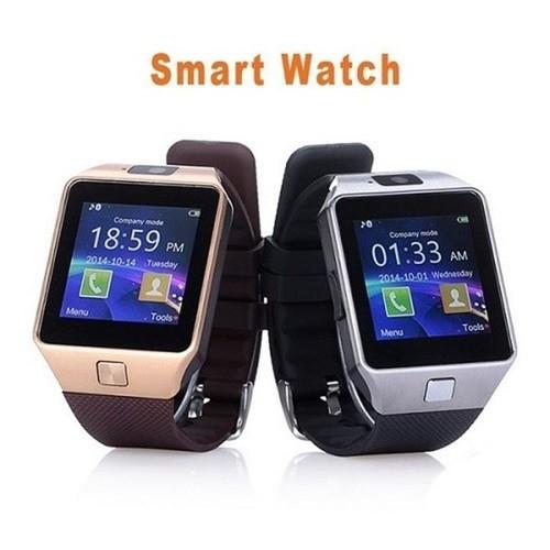 Đồng hồ gắn sim nghe gọi trực tiếp thông minh gắn thẻ nhớ Bluetooth 3.0 tiện lợi - 6863321 , 16855904 , 15_16855904 , 235000 , Dong-ho-gan-sim-nghe-goi-truc-tiep-thong-minh-gan-the-nho-Bluetooth-3.0-tien-loi-15_16855904 , sendo.vn , Đồng hồ gắn sim nghe gọi trực tiếp thông minh gắn thẻ nhớ Bluetooth 3.0 tiện lợi
