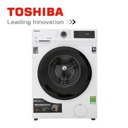 Máy giặt Toshiba 8.5 Kg TW-BH95S2V WK - FreeShip tại Đà Nẵng